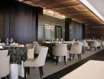 Beatriz Albacete, Hotel & Spa ****