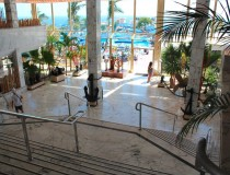 Servatur Puerto Azul Hotel ****