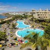 Beatriz Playa, Hotel & Spa ****