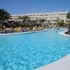 Beatriz Playa, Hotel & Spa ****