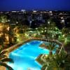 Beatriz Toledo, Auditorium & Spa Hotel ****