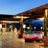 Sheraton Salobre Golf Resort *****