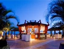Gloria Palace Amadores Thalasso & Hotel ****